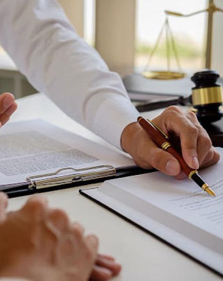 помощь адвоката, семейный юрист