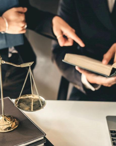услуга юрист, гражданский юрист